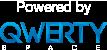 Logo_QWERTYspace